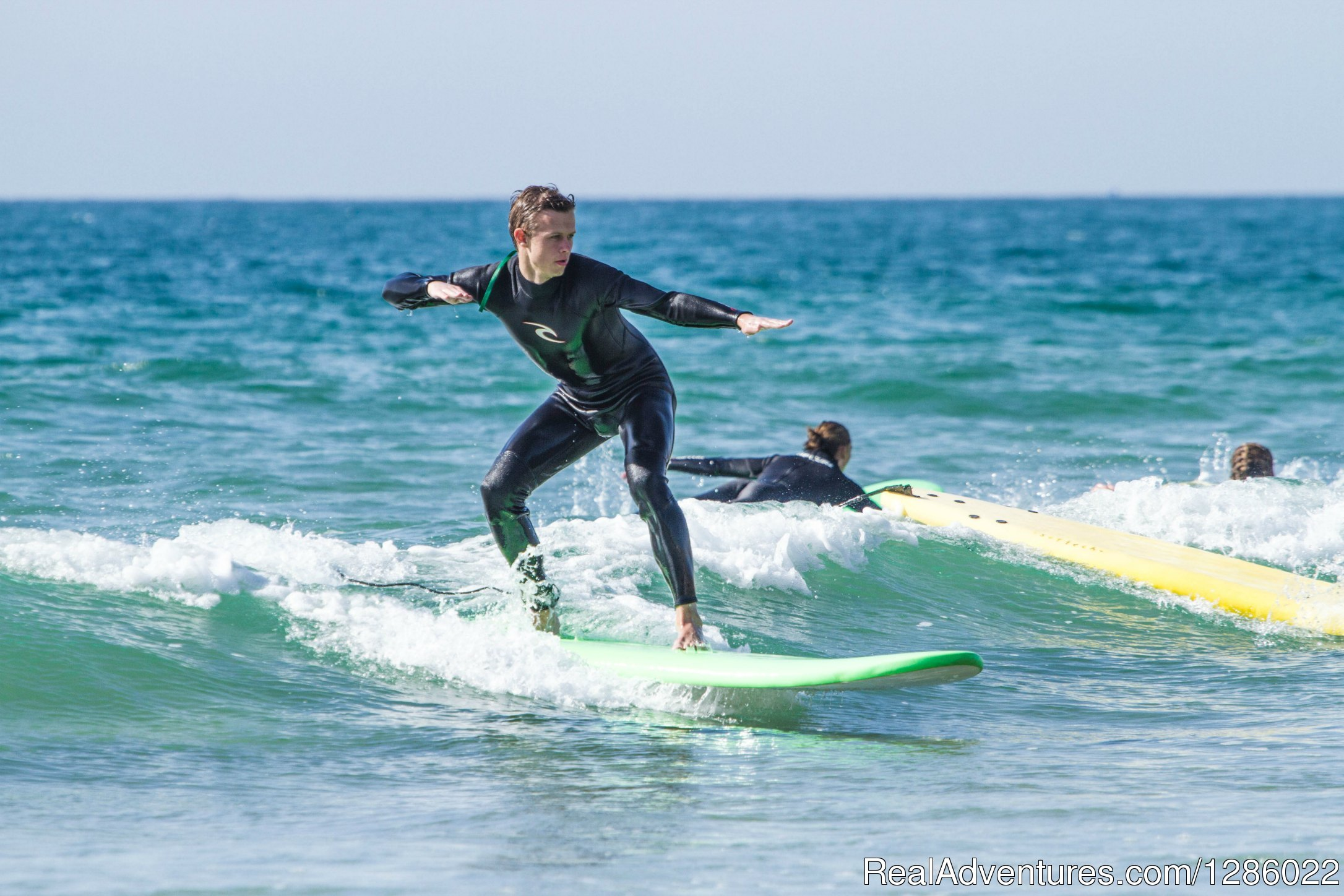 Surf Lessons with Shaka Surf Morocco | Image #10/10 | Shaka Surf Morocco - Moroccan Surf & Yoga Holidays