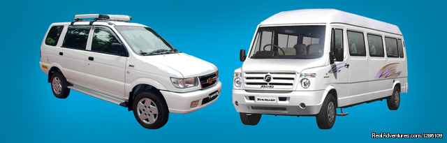 Pune shirdi cab services