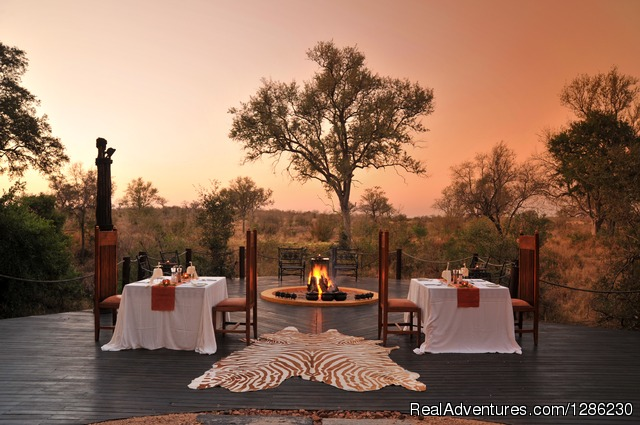 12 Days Tanzania Honeymoon Safari And Zanzibar: Kili Wonders Hotel