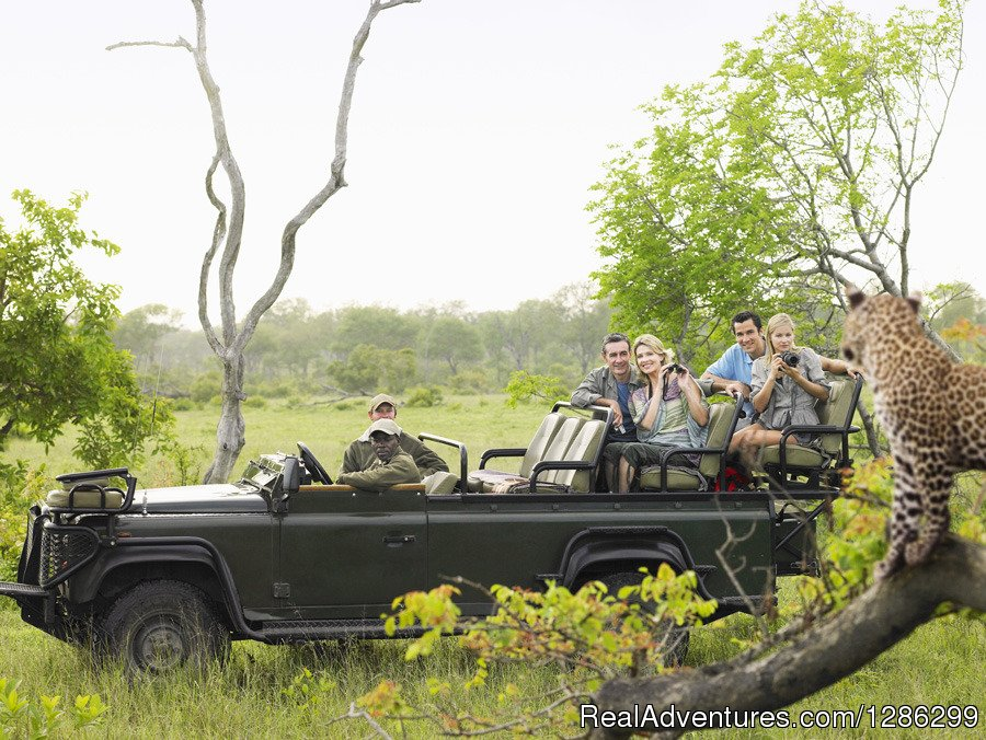 Image #9/9 | World Heritage Tours with Bestway Tours & Safaris
