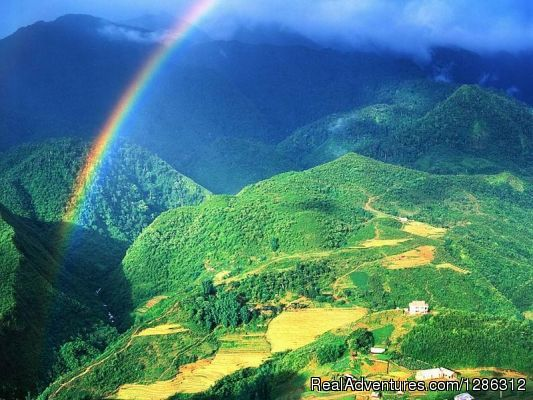 HA Travel Hiking & Trekking Ha Noi, Viet Nam, Viet Nam
