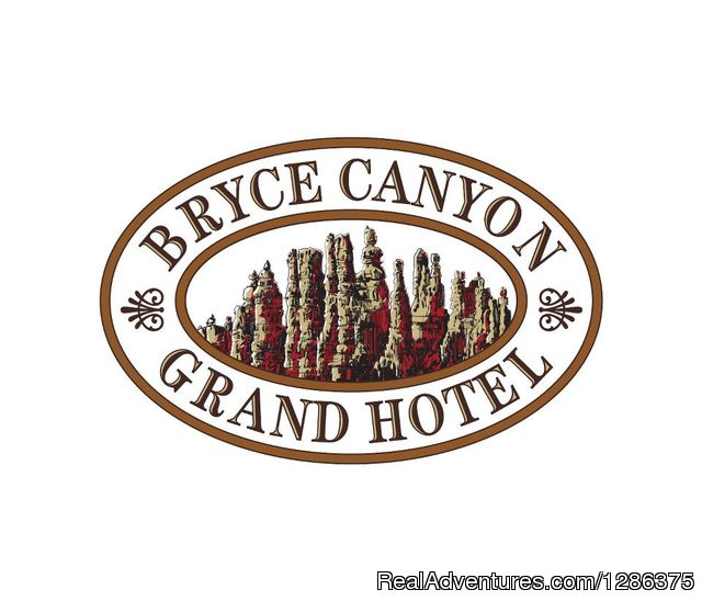 Bryce Canyon Grand