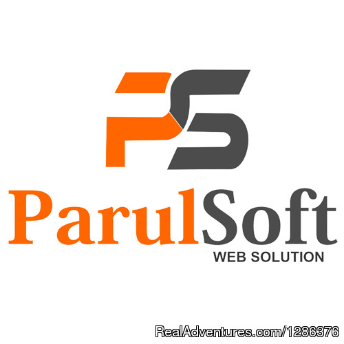 ParulSoft Web Solution