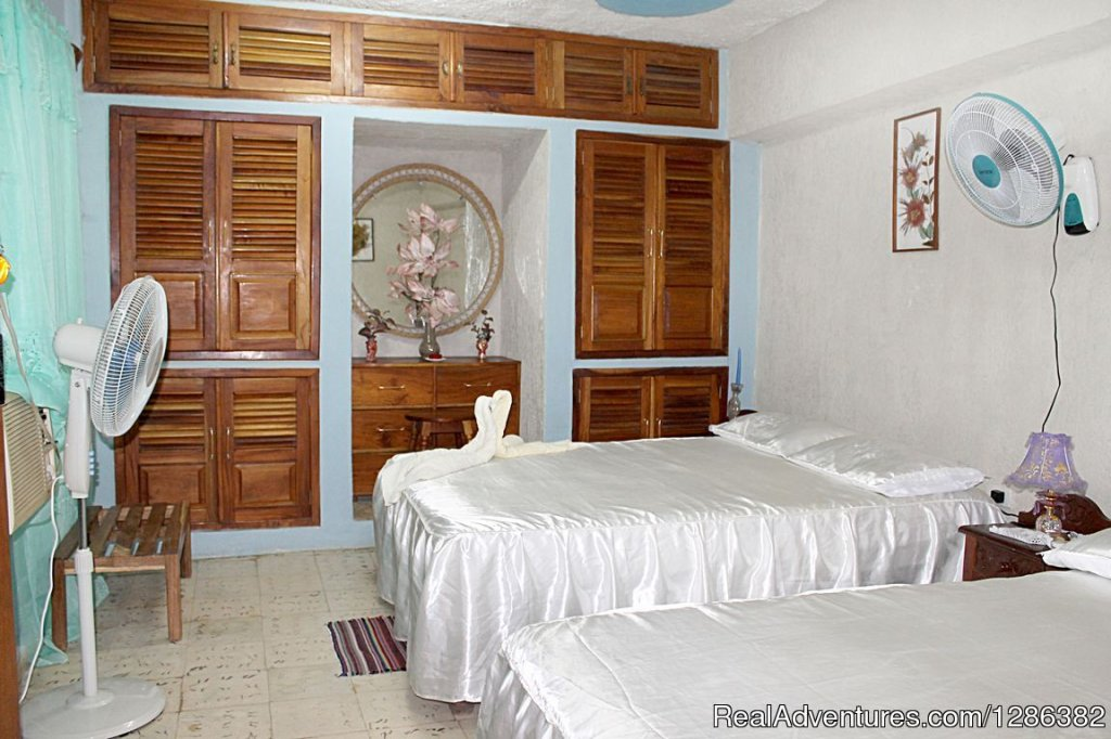 Image #18/23 | Hostal Don Borrell