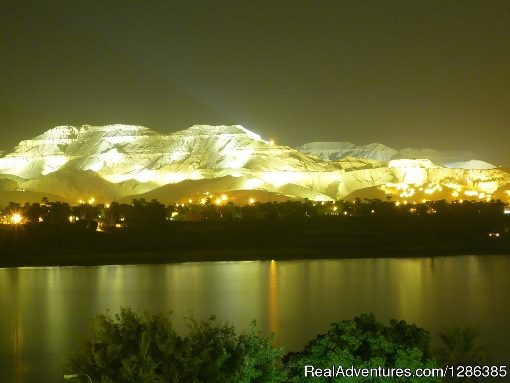 Valleyof the kings luxor Egypt | Image #7/10 | 7 Days 6 Nights Cairo, Aswan, Luxor Nile Cruise