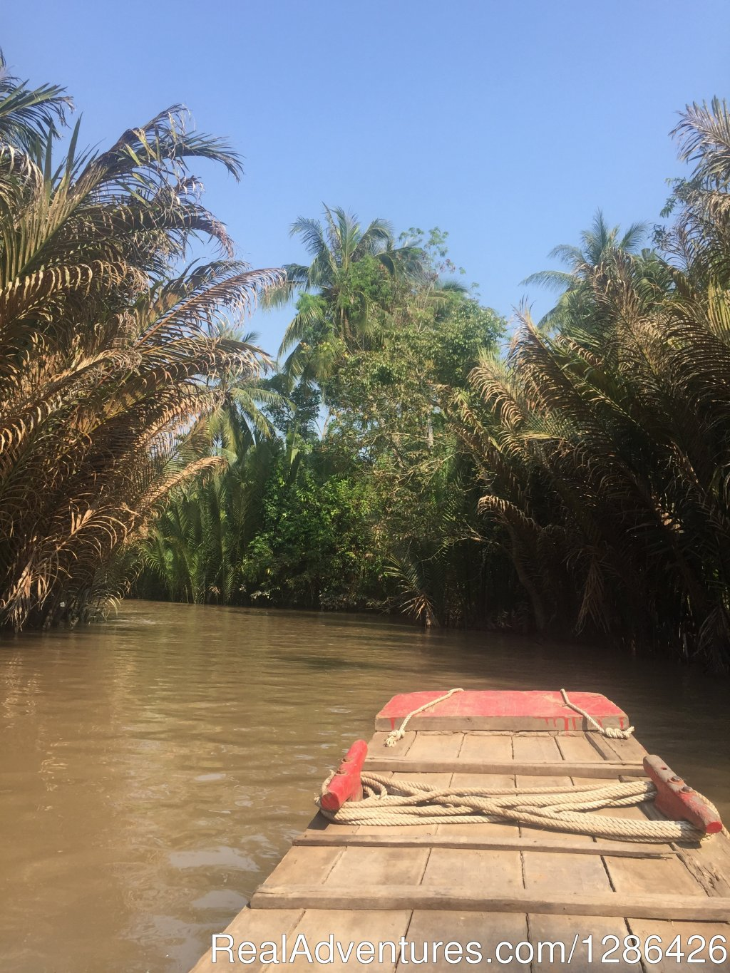 Mekong Delta | Image #2/10 | Saigon Private Tour