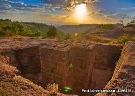 Tour To Ethiopia With The Best Experienced Tour