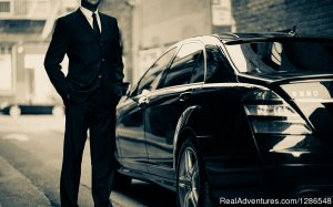 Best Taxi Transfer low-cost and reliable services Car & Van Shuttle Service London, United Kingdom