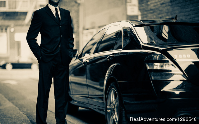 Best Taxi Transfer low-cost and reliable services