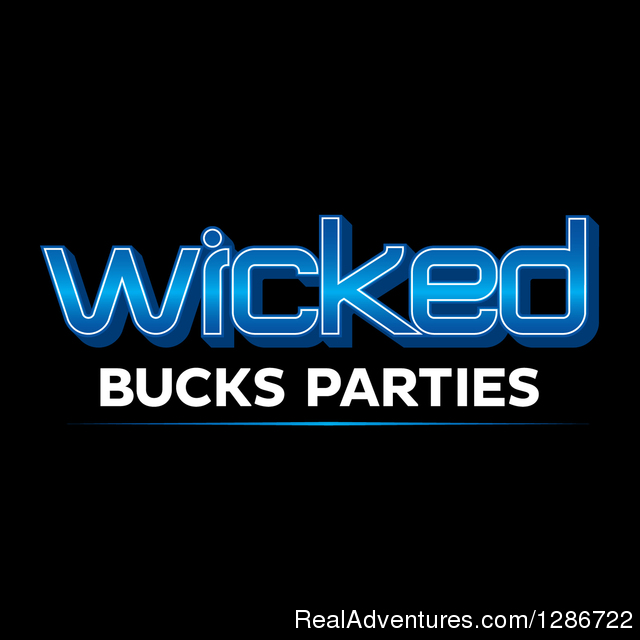 Wicked Bucks Parties
