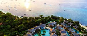 Be Grand Resort Bohol, Philippines Hotels & Resorts