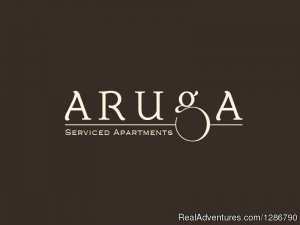 Aruga by Rockwell Makati City, Philippines Hotels & Resorts
