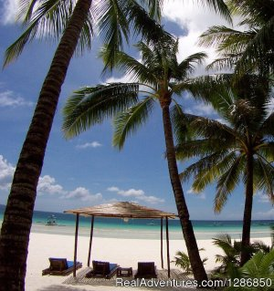 Sea Wind Boracay Malay Aklan, Philippines Hotels & Resorts
