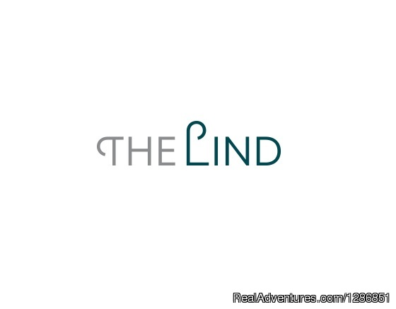 The Lind Boracay Hotels & Resorts Malay Aklan, Philippines