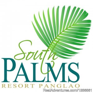 South Palms Resort Panglao Bohol, Philippines Hotels & Resorts