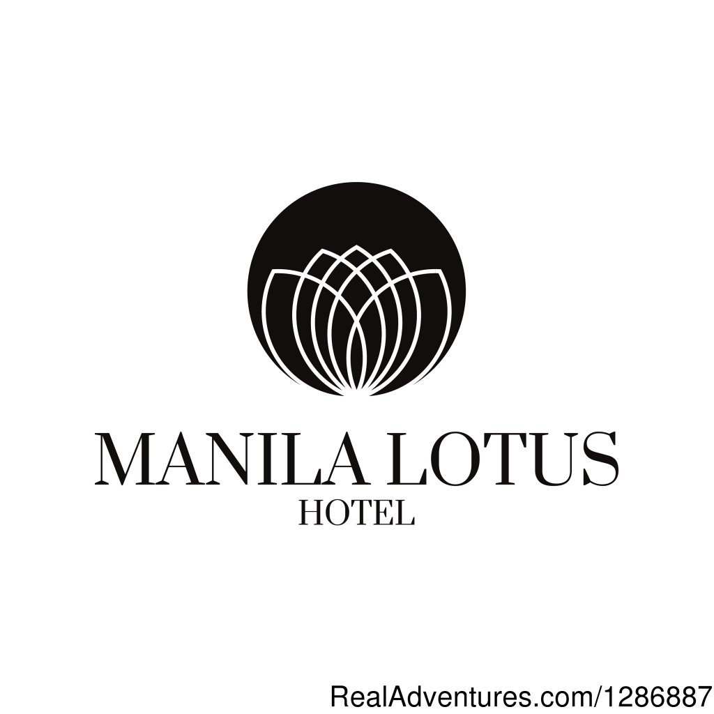 "Manila Lotus Hotel (formerly ""Lotus Garden Hotel�) is an illustrious landmark in the historic district of Ermita. A familiar base for city travelers, it features a mix of contemporary comforts and old charm that comes at a reasonable price."