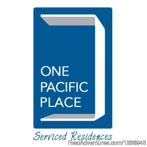 One Pacific Place Serviced Residences Makati City, Philippines Bed & Breakfasts