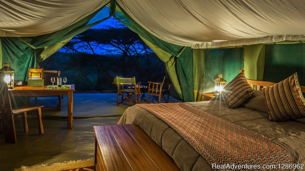 Africa Safari Tours, Africa Luxury Safaris, Kenya Holiday Packages, Tours are offered by Claudious Tours. Other tours include Kenya Luxury Tours, Kenya Lodge Safaris, Kenya Honeymoon Packages, Tanzania Wildlife Tours and Beach Packages