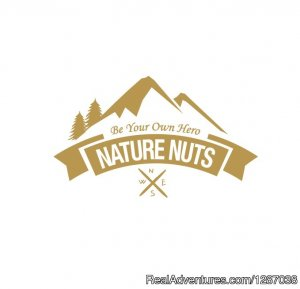 Nature Nuts Adventure Travel Seattle, Washington Scenic Flights