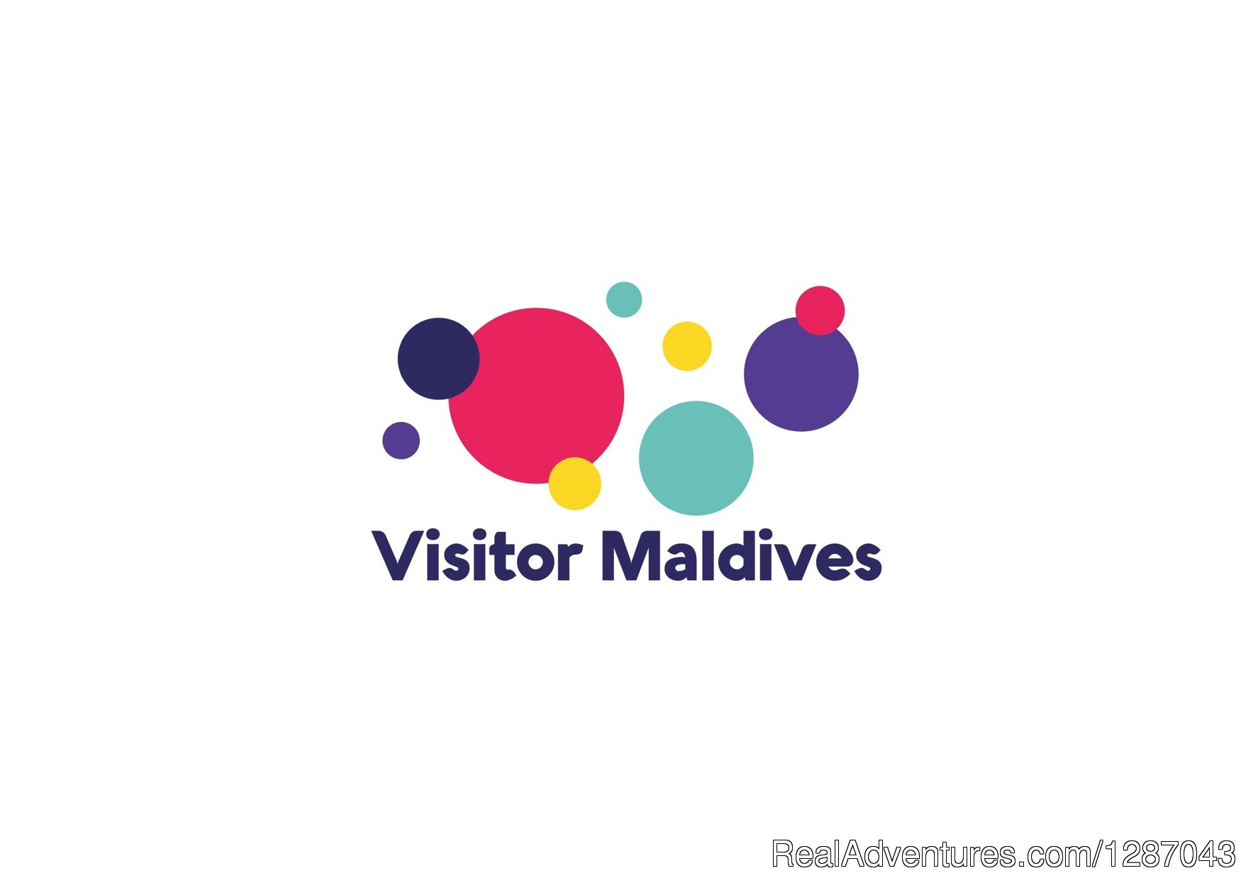 Visitor Maldives