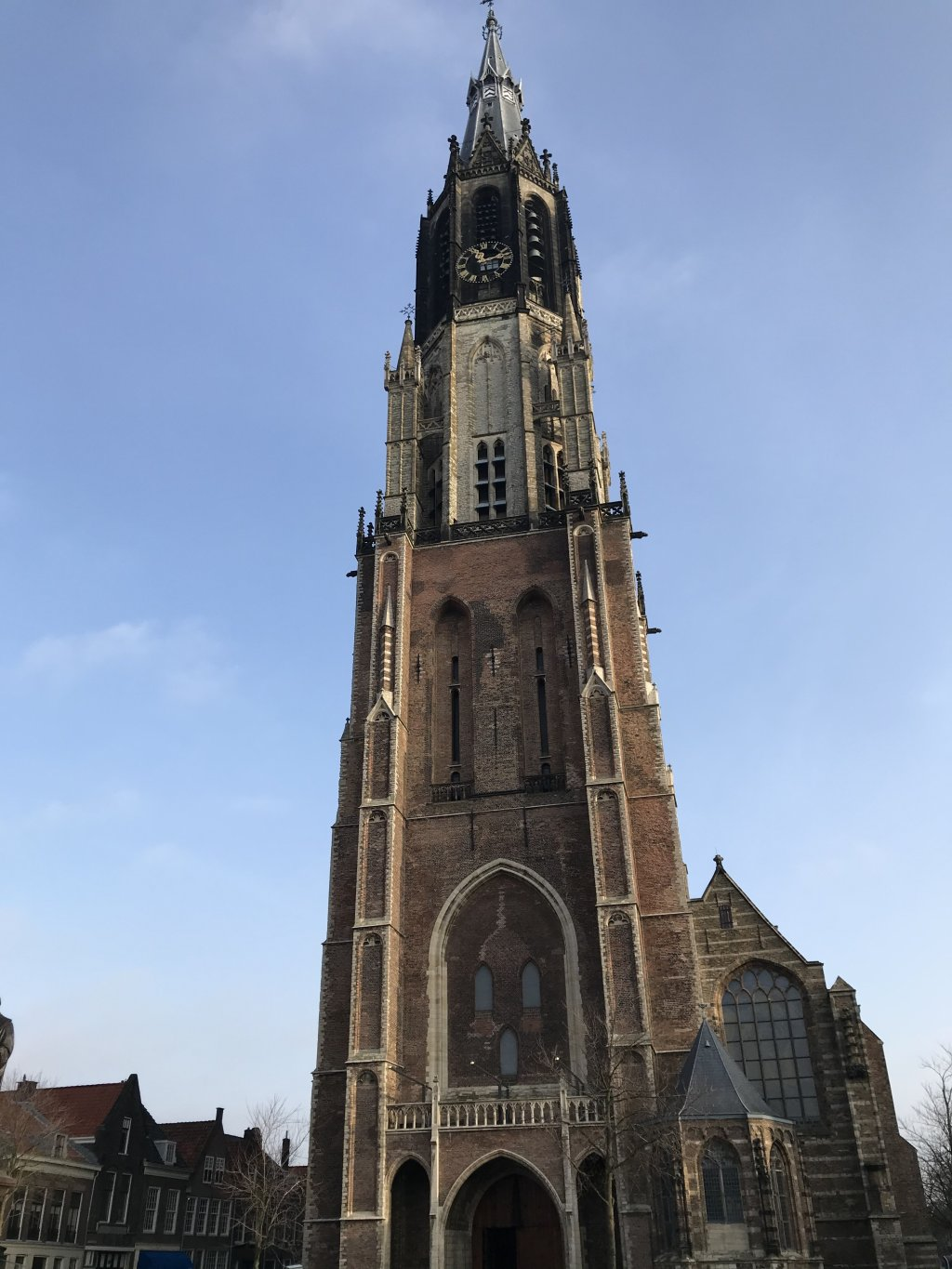 Delft | Image #8/8 | Unforgettable daytrips from Amsterdam