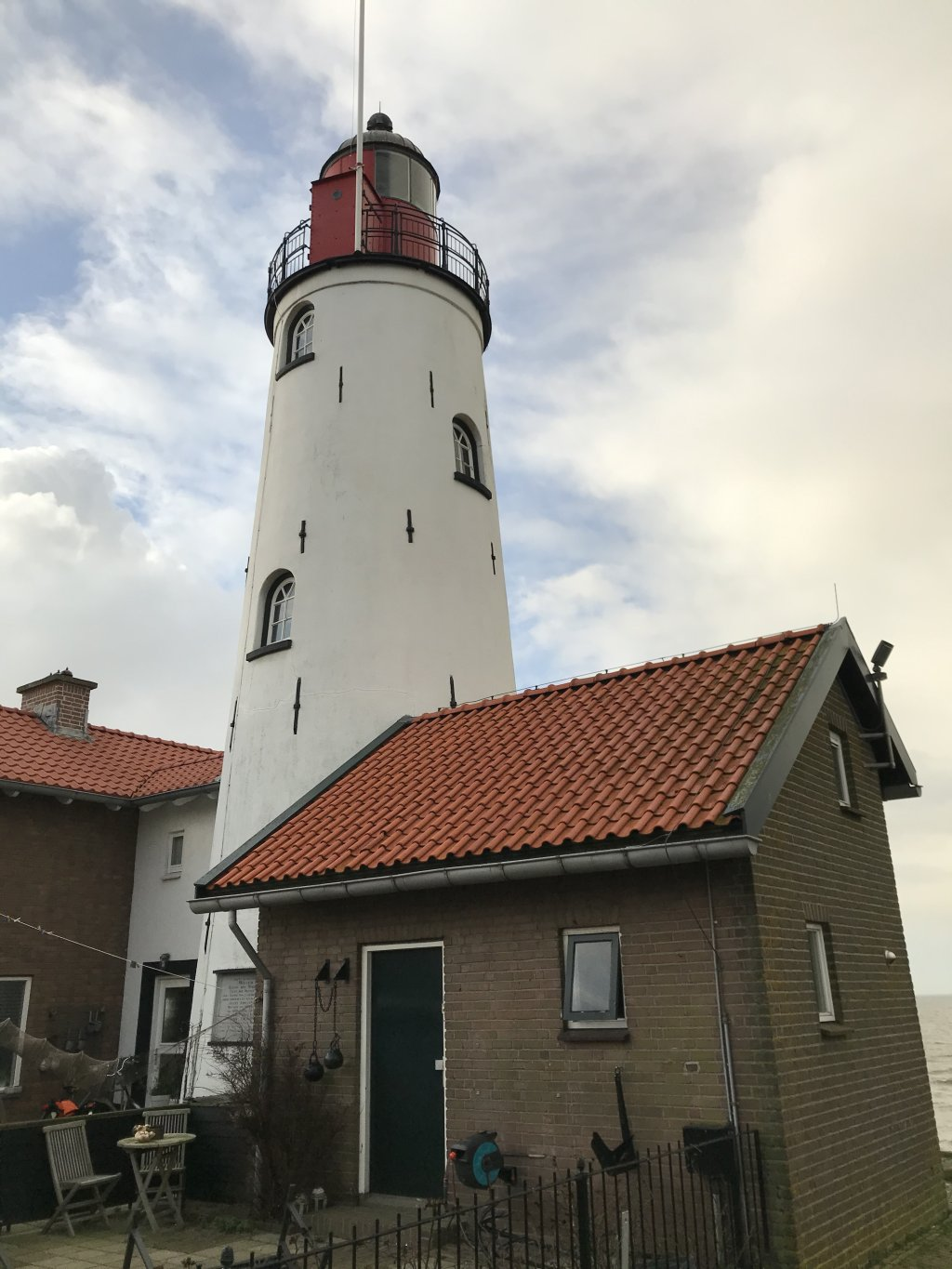 Urk | Image #6/8 | Unforgettable daytrips from Amsterdam
