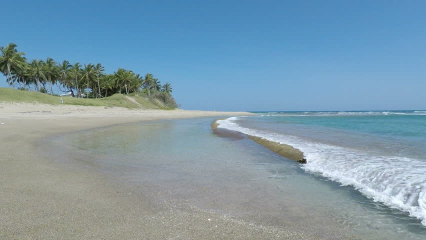 Sousa Beach - Puerto Plata, Dominican Republic- Lavish Elite | Image #7/8 | Dominican Republic Tour and Transportation Service