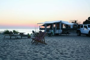RV Parks and Campgrounds Austin, Texas Campgrounds & RV Parks