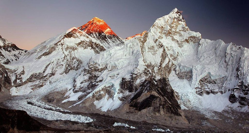 Image #2/7 | Trekking & Expedition in Nepal
