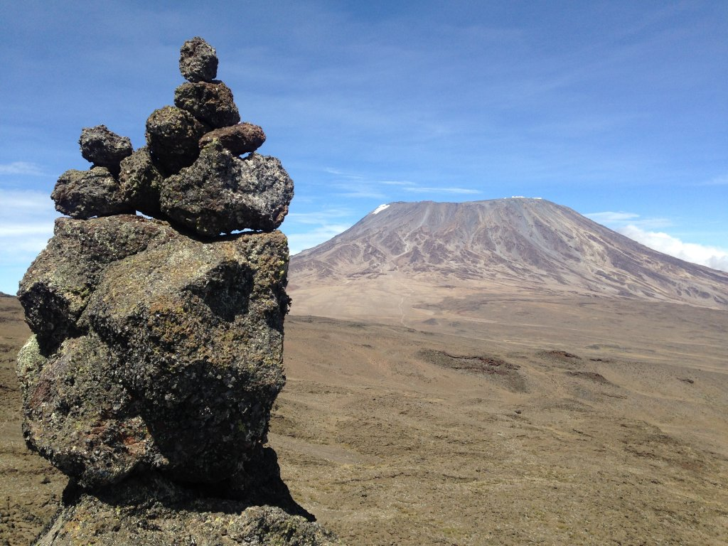 Image #18/20 | Amazing Mt. Kilimanjaro Climbs & Serengeti Safaris